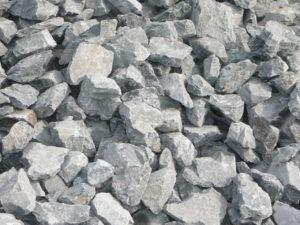 Бутовый камень в Пензе